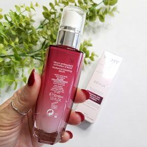 Vichy Makeup - VICHY radiance boosting antioxidant serum